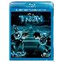 トロン:レガシー [Blu-ray Disc+デジタルコピー]