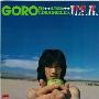 GORO IN LOS ANGELES, U.S.A. -北回帰線-<タワーレコード限定>