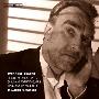 ブラームス: ピアノ・ソナタ第1番、幻想曲集、シューマンの主題による変奏曲