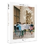 """Wanna One Photo Essay """"私たちの記憶、忘れないように"""""""