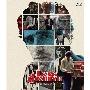 ロング・グッドバイ<CCジンジャー・エディション> [Blu-ray Disc+DVD]