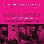 Good Vibes, Jazz Vibraphone<タワーレコード限定>