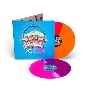 All The Greatest Hits (2LP Vinyl)<Colored Vinyl>