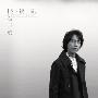 I.S. / 銀ノ雨。 [CD+DVD]<タワーレコード限定/初回限定盤/初回限定仕様>