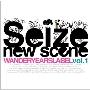 Seize new scene vol.1<タワーレコード限定>