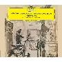ブルックナー: 交響曲全集Vol.1(交響曲第1-3番、モテット集)+<特別収録>交響曲第3番第2楽章リハーサル(SA-CD層のみ)<タワーレコード限定>