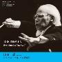 ベートーヴェン: 交響曲第5番, 第7番<タワーレコード限定>