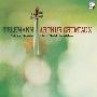 テレマン: 無伴奏ヴァイオリンのための12のファンタジー<限定生産盤>