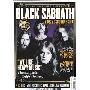 UNCUT-ULTIMATE MUSIC GUIDE:BLACK SABBATH