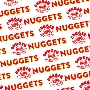 Burger Records Nuggets<タワーレコード限定>