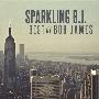 SPARKLING B.J. Best of Bob James<タワーレコード限定>