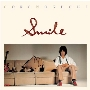 SMILE<タワーレコード限定>