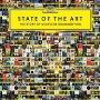State of the Art ~ドイツ・グラモフォンの歴史 [LP+BOOK]