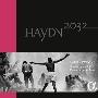 「ハイドン2032」第6集 - ラメンタツィオーネ 哀歌、およびグレゴリオ聖歌