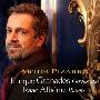 グラナドス: 組曲《ゴイェスカス》、アルベニス: 組曲《イベリア》