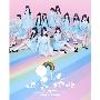 『虹コン結成5周年AnniversaryLIVE~今年もあなたと過ごすサマー!~』&『RAINBOW JAM2019』LIVE Blu-ray [Blu-ray Disc+写真集]