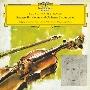 ベートーヴェン: ヴァイオリン協奏曲 (1959年ステレオ盤), 他<タワーレコード限定>