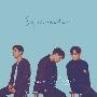 Our Days: 2nd Mini Album