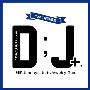 別冊ジャニーズJr『D;J+.』