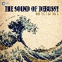 Impressions - The Sound of Debussy<初回生産限定盤>