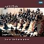 ベートーヴェン: 交響曲第2番, 第7番<限定盤>