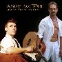 Andy Fraser&Tobi Japan Premium Best