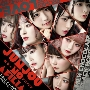 Like? or Love?/究極アンバランス! [CD+DVD]<DVD付盤>