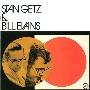 スタン・ゲッツ & ビル・エヴァンス<タワーレコード限定/完全限定盤>