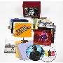 The Vinyl Collection [16LP+12inch x2]<限定盤>
