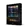 TWICE World Tour 2019 'Twicelights' In Seoul