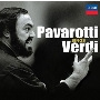 Pavarotti Sings Verdi