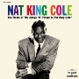 """The Roots Of The Songs """"a Tribute To Nat King Cole"""""""