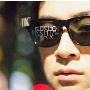 東京2011<タワーレコード限定/完全限定生産盤>