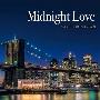 Midnight Love - SMOOTH R&B ESSENTIALS<タワーレコード限定>