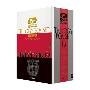 スター・ウォーズ英和辞典・トリロジー全3巻BOXセット