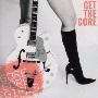 Gore Gore Girls/ゲット・ザ・ゴア [MKCD-404]