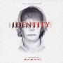 「アイデンティティー」オリジナル・サウンドトラック
