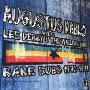 Augustus Pablo/パブロ・ミーツ・リー・ペリー&ザ・ウェイラーズ・バンド・レア・ダブズ 1970-1971 [PCD-2642]