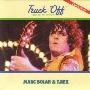Marc Bolan & T. Rex/トラック・オフ [MSIG-0538]