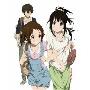 氷菓 第2巻 [Blu-ray Disc+CD]<限定版>