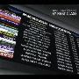 インナーリゾート ベスト・オブ・リゾート [XNSS-10079]