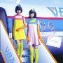 バニラビーンズ/ニコラ [CD+DVD] [TKCA-73321]