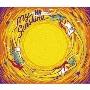 ひまわり組 1st stage「僕の太陽」 ~studio recordings コレクション~