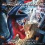 「アメイジング・スパイダーマン2」オリジナル・サウンドトラック
