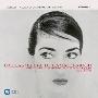 ドニゼッティ:歌劇『ランメルモールのルチア』(全曲)(1959年)
