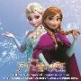 アナと雪の女王 ザ・ソングス 日本語版 スペシャル・エディション [CD+オラフのコード巻付型イヤホン]<初回受注限定盤>
