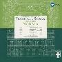 ベッリーニ:歌劇『ノルマ』(全曲)(1954年録音)