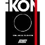 iKON JAPAN TOUR 2016 -DELUXE EDITION- [2Blu-ray Disc+2CD+PHOTO BOOK+スマプラ付]<初回生産限定版>
