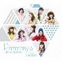 Prizmmy☆ THE BEST!! [2CD+DVD]