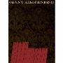 GiANT KiLLERS [2CD+Blu-ray Disc+写真集]<初回生産限定盤>
